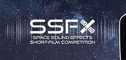Sounds Like Space