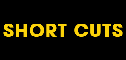 Short Cuts To Success