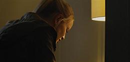 Member Spotlight - Rob Savage / Kate Herron / Douglas Cox