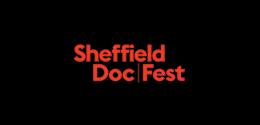Doc Days Ahead - Doc/Fest 2017