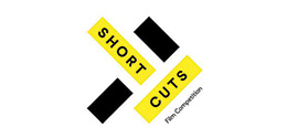 SHORT CUTS: Submissions Open